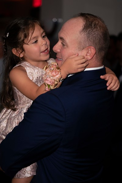 Rosarian Father Daughter Dance OCt 2019 WEB SIZE FILES