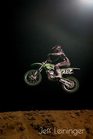 Moto 24.
