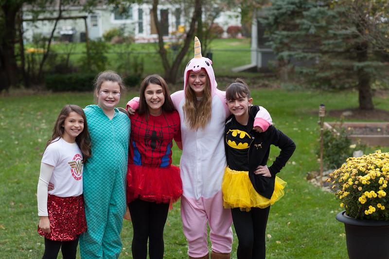 Halloween (5 of 42).jpg