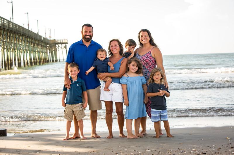 Family beach photos-22.jpg
