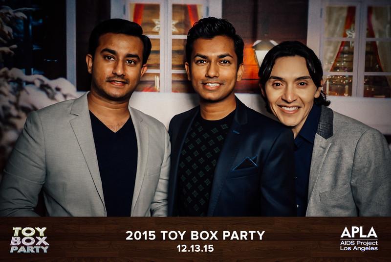 Toybox 2015 Upload-1027.jpg