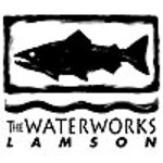 Lansom/Waterworks