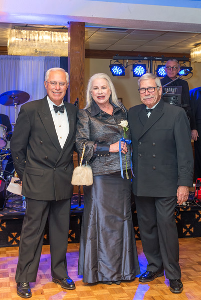 Commodore's Ball February 03, 2018 179.jpg