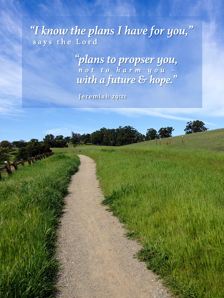 Jeremiah29-11_ScripturePicture_IMG_7330.jpg