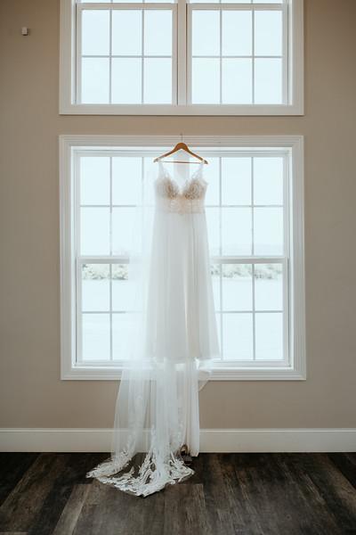 Tice Wedding-918.jpg