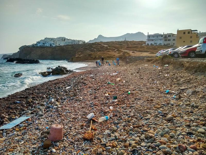 Beach Cleanup -12.JPG