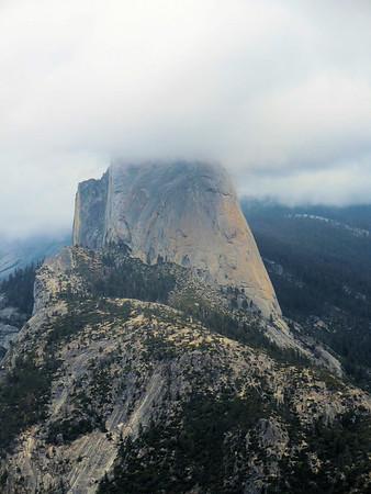2016 May Yosemite