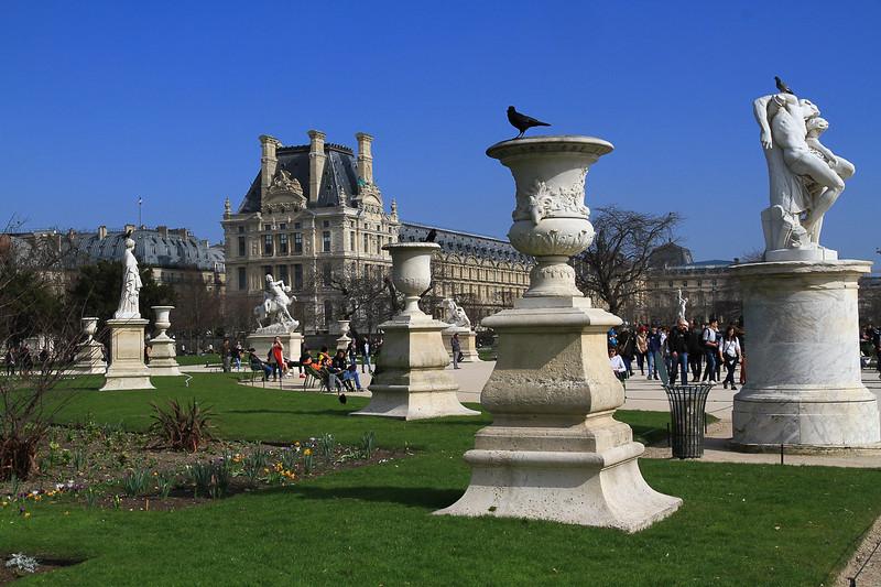 Paris-136.jpg