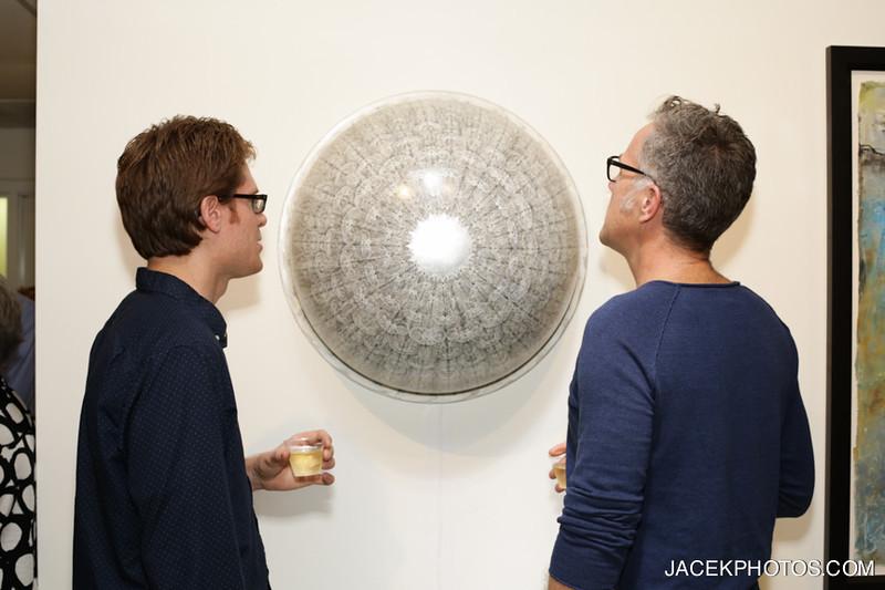 JACEK-0918.jpg