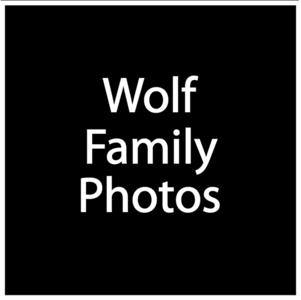 Wolf Family Photos