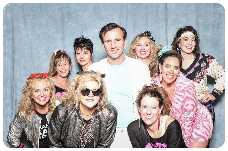 Sherrys-80s-Birthday-Photobooth-64.jpg