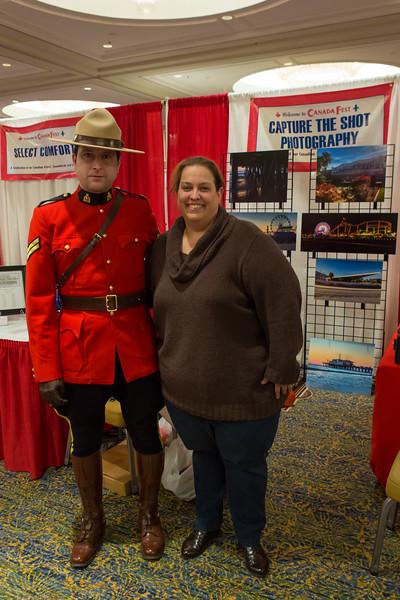 Canada Fest 2014-222.jpg