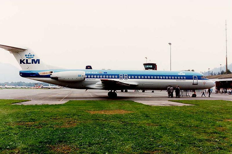 1989_FK100_KLM.jpg