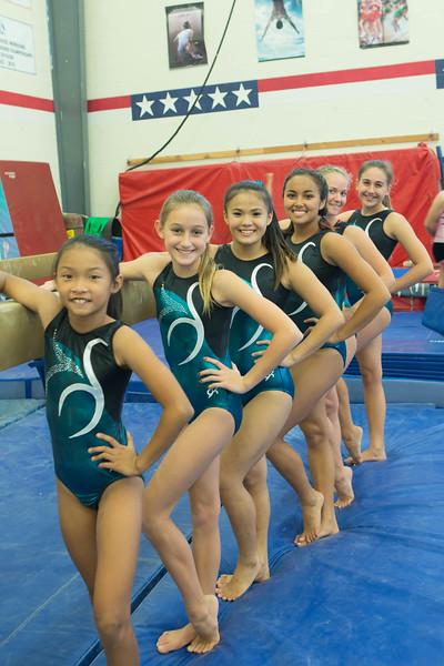 kauai-gymnastics-35.jpg