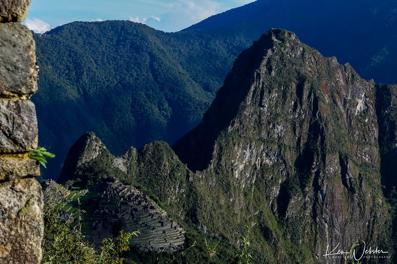 2018 Machu Picchu-94.jpg