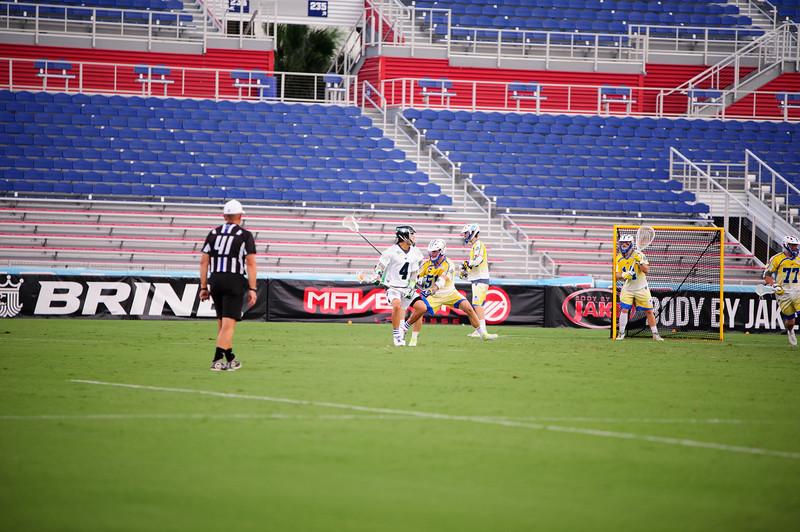 Florida Launch vs Chesapeake Bayhawks-8918.jpg