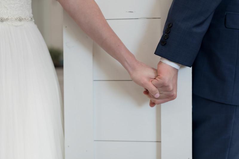 Houston Wedding Photography - Lauren and Caleb  (113).jpg