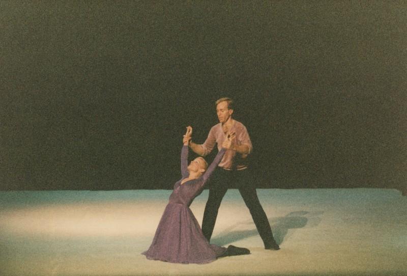 Dance_2298.jpg