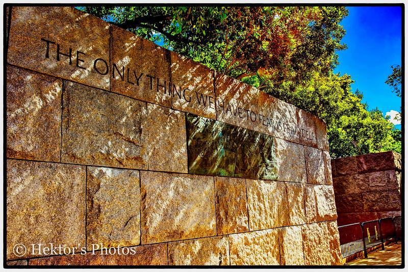 FDR Memorial-5.jpg