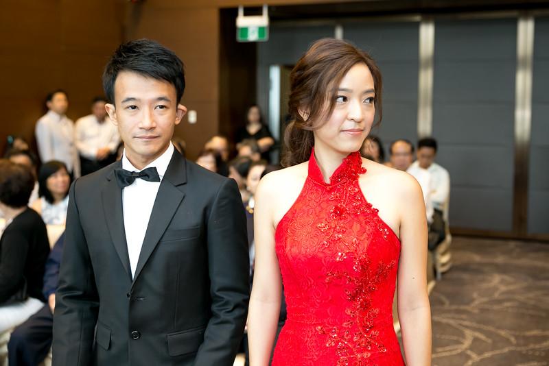 AX Banquet Wedding Photo-0033.jpg