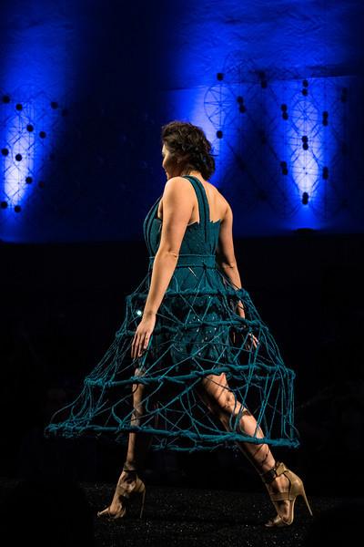 IIDA Couture 2014-367.jpg