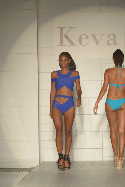 Keva J Swimwear-July 17, 2016-177.JPG