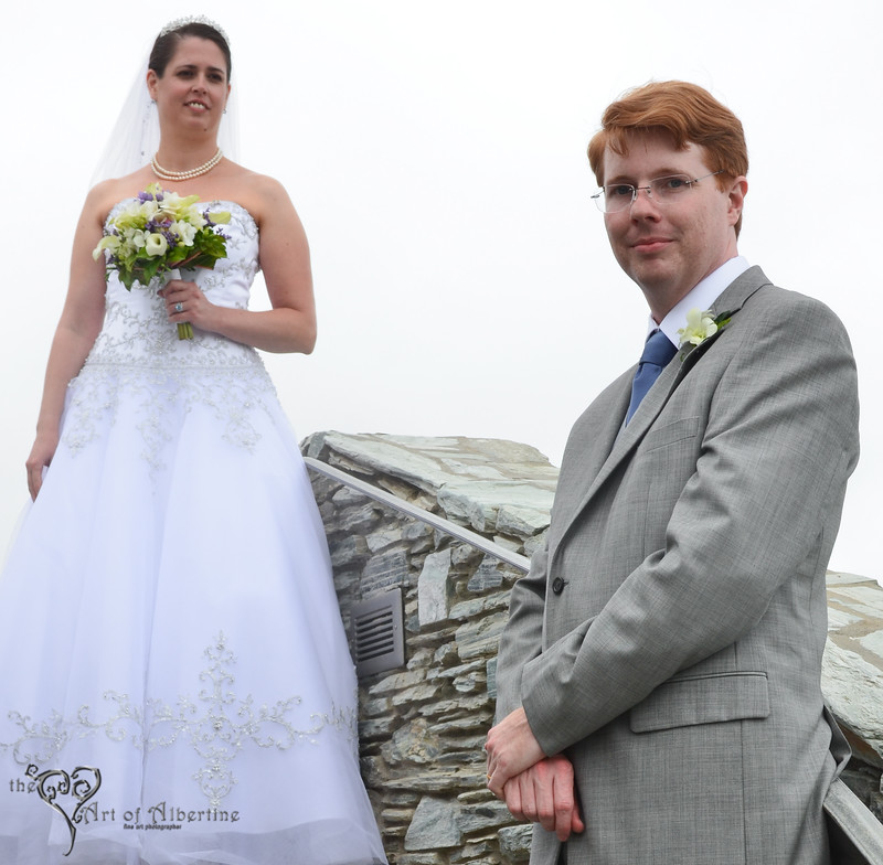Wedding - Laura and Sean - D7K-1784.jpg