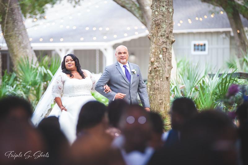 Shepard Wedding Photos-377.JPG