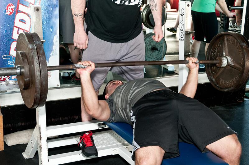 TPS Training Day 2-18-2012_ERF2211.jpg