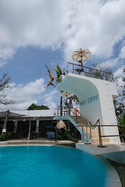 Trip of Wonders Day 10 @Bali 0065.JPG