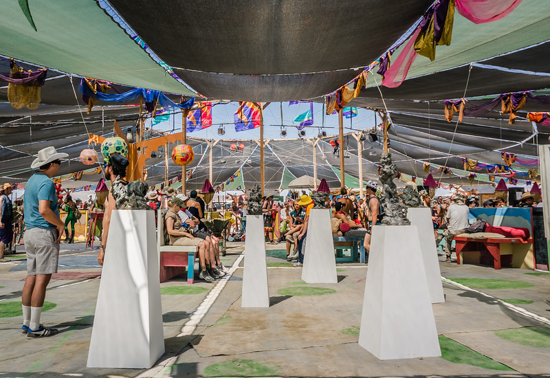 center-camp-burning-man-2014.jpg
