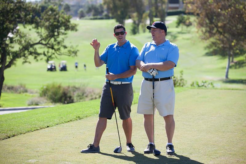 2013 Links Golf Tourn -0369.jpg