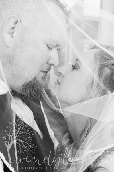 wlc  Krachel Wedding 344 2018.jpg