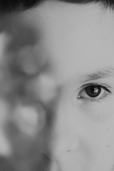 Sol-Eye-April2019-1.jpg