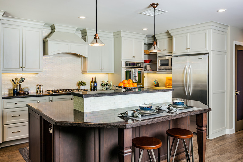 32155 Beachlake Kitchen 5.jpg