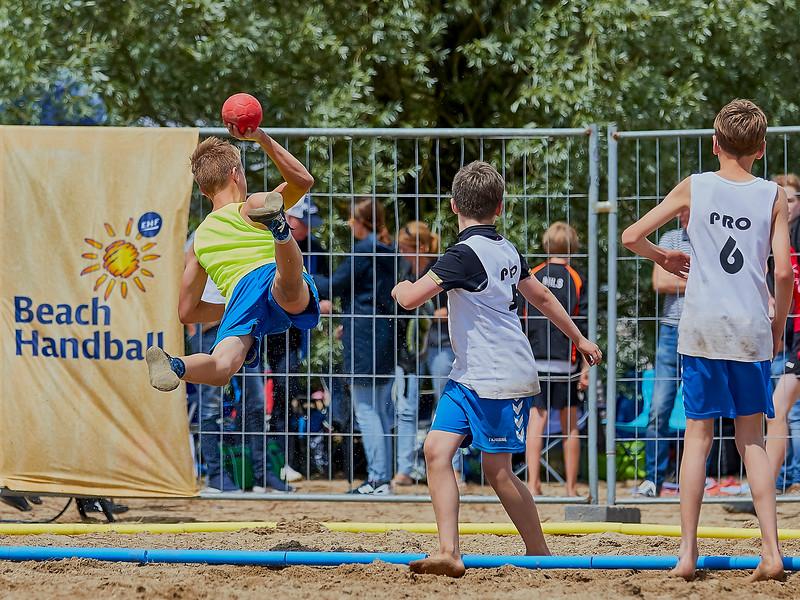 Molecaten NK Beach Handball 2016 dag 1 img 027.jpg