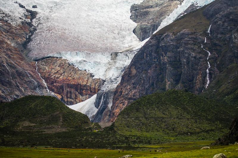 Peru Photos-54.jpg
