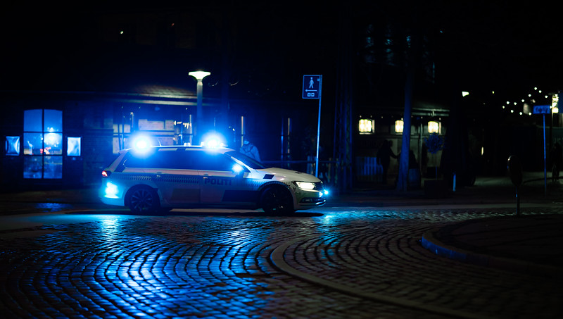 Udrykning politi.jpg