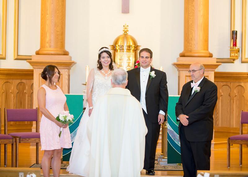 Guarino-Wedding-0073.jpg