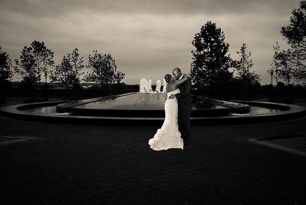 Wedding - Couples