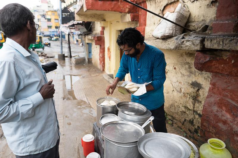 2019-09 Bangalore-837.jpg