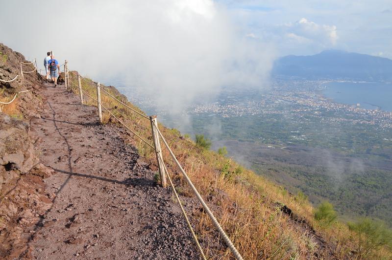 2019-09-26_Pompei_and_Vesuvius_0869.JPG
