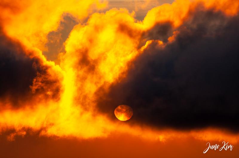 2012.10.12_Bromo_DSC_8426 2-Juno Kim.jpg