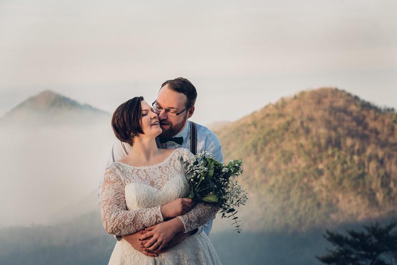 Hire-Wedding-214.jpg