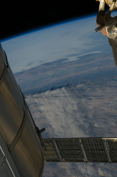 iss040e078921.jpg