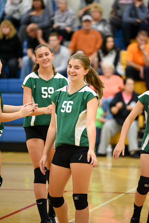 1012-Geneseo_VB_8th