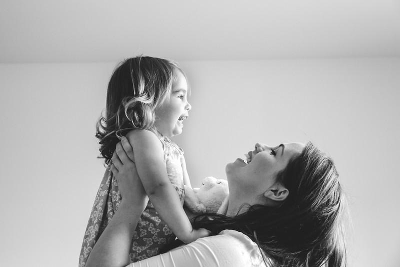HR - Fotosessie - Familie De Graaf-31.jpg