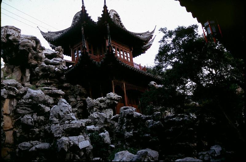 Tibet_Shanghai1_012.jpg