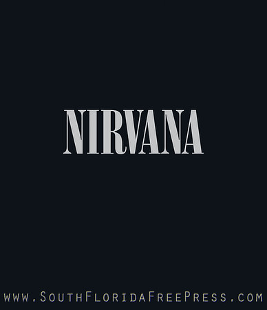 Nirvana's Self Titled Collection Debuts On Vinyl and Blu-Ray Audio on August 28, 2015