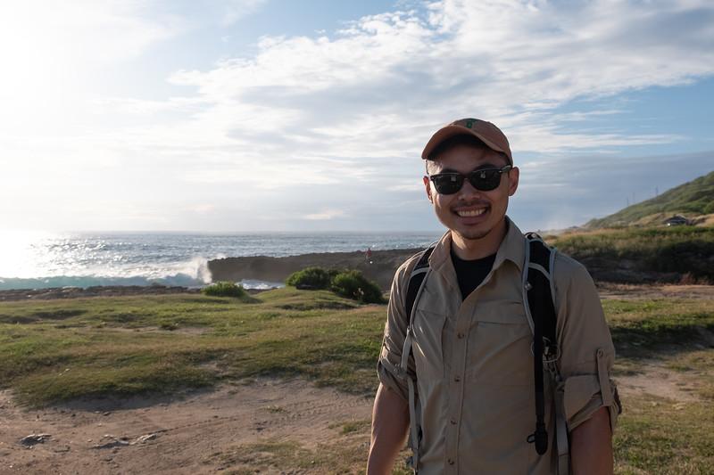 Hawaii-KAYO-5.jpg